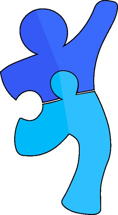 limnitsiz